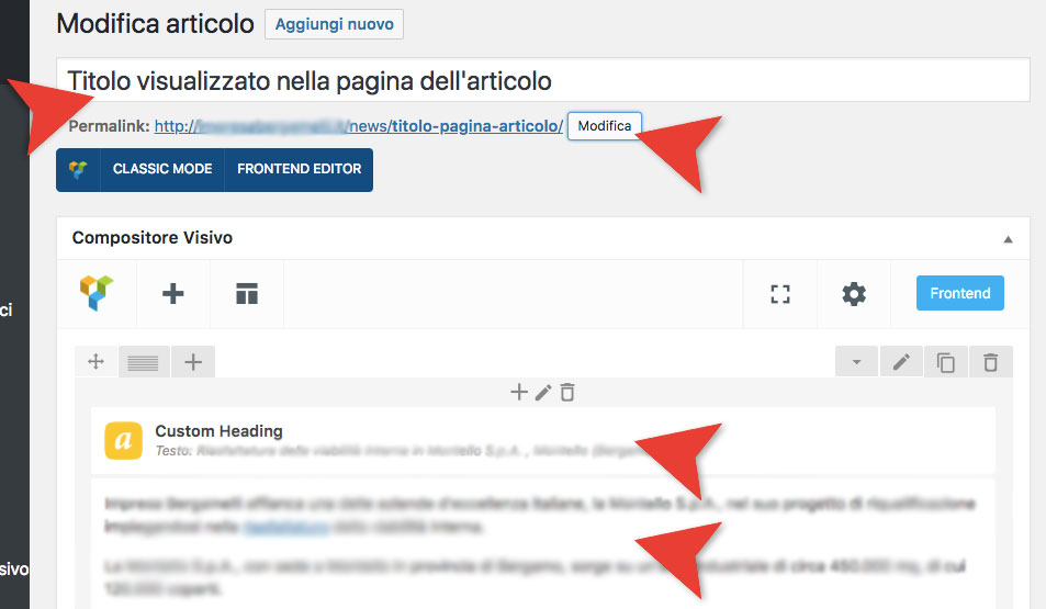 Wordpress SEO Immagine 04