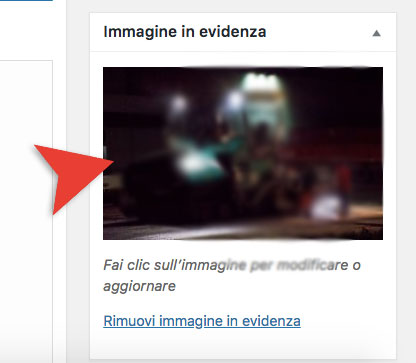 Wordpress SEO Immagine 08