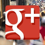 Evoluzione di Google+