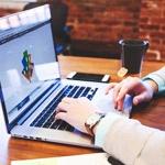 Corsi e dispense online per il web design